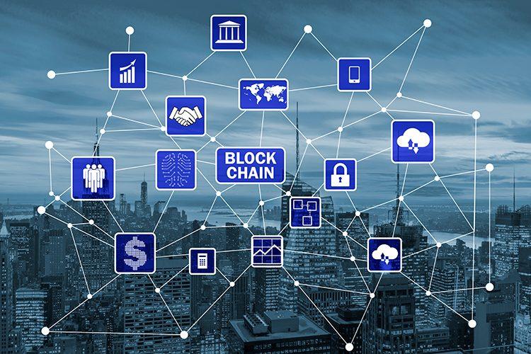 blockchain cources